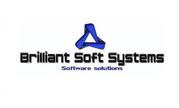 Brilliant Soft Systems