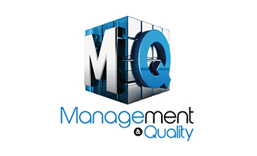 Management Quality